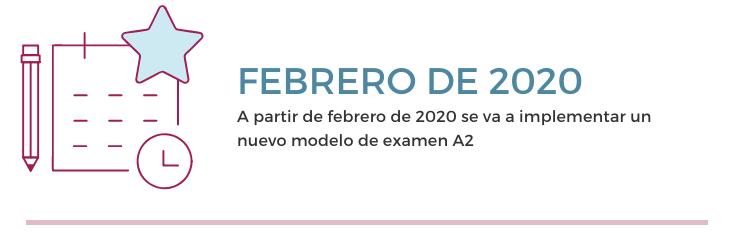 Fecha_Nuevo_DELE_A2