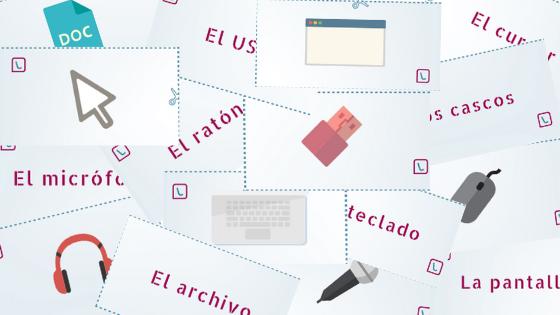 Vocabulario_clase_online_ELE